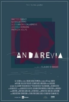 Andarevia online free