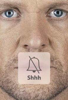 Anders Matthesen: Shhh en ligne gratuit