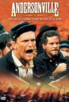 Ver película Andersonville