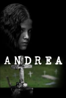 Andrea dominican movie
