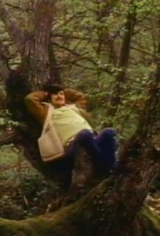 Ver película Andrei Tarkovsky: Un poeta en el cine