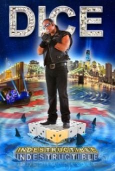 Película: Andrew Dice Clay: Indestructible