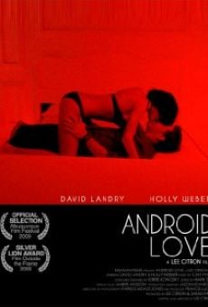 Android Love online free