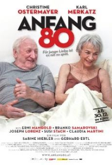 Anfang 80 online