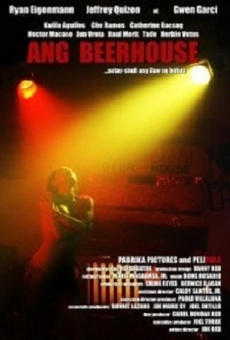 Ver película Ang Beerhouse
