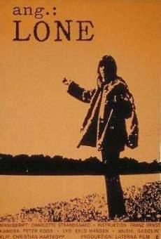 Ver película Ang.: Lone