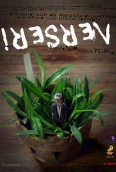 Ver película Ang Nerseri