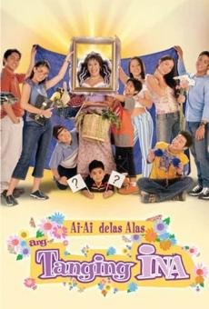 Ver película Ang Tanging Ina