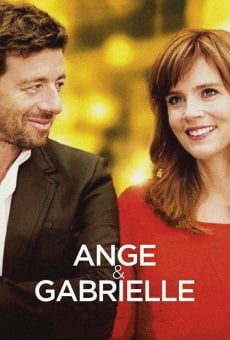 Ver película Ange et Gabrielle