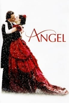 Angel on-line gratuito