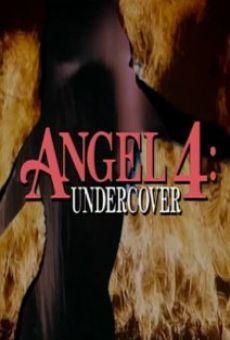 Ver película Angel 4