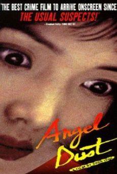 Ver película Angel Dust