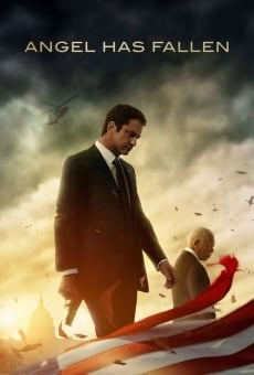 Película: Angel Has Fallen