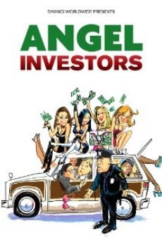 Angel Investors on-line gratuito