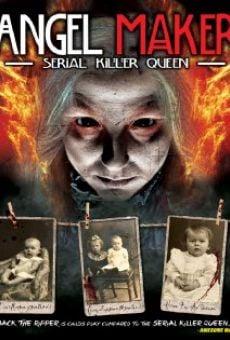Ver película Angel Maker: Serial Killer Queen