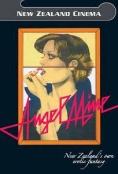 Ver película Angel Mine
