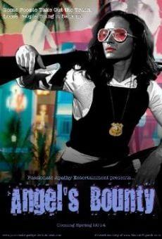 Película: Angel's Bounty