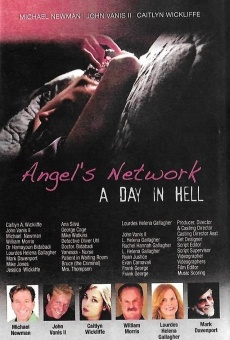 Ver película Angel's Network a Day in Hell
