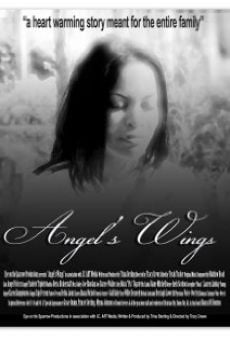 Película: Angel's Wings
