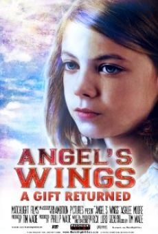 Angel's Wings: A Gift Returned online free