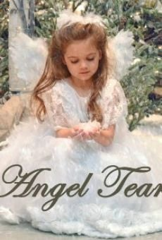 Angel Tears online streaming