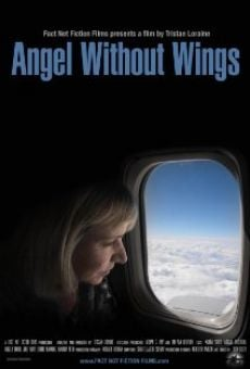 Angel Without Wings online