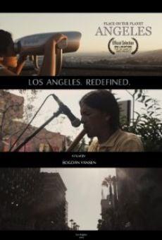 Angeles online free