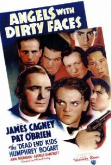 Angels With Dirty Faces online kostenlos