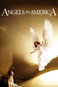 Angels in America online
