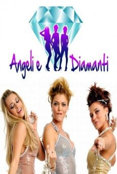 Angeli & Diamanti
