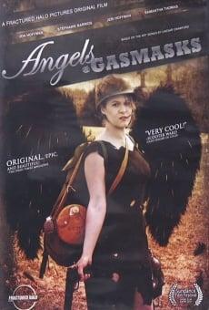 Angels & Gasmasks online
