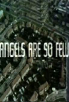 Angels Are So Few online