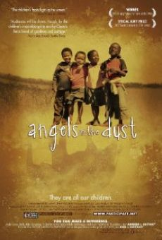 Ver película Angels in the Dust