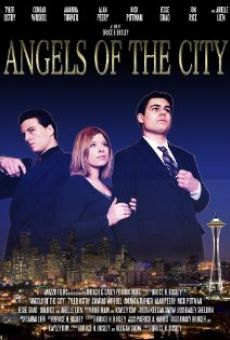 Ver película Angels of the City