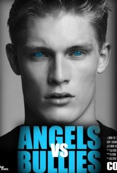 Angels vs. Bullies en ligne gratuit