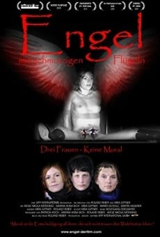 Ver película Angels with Dirty Wings
