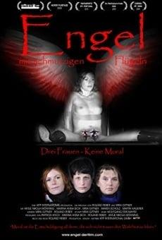 Engel mit schmutzigen Flügeln online