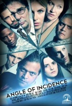 Angle of Incidence online streaming