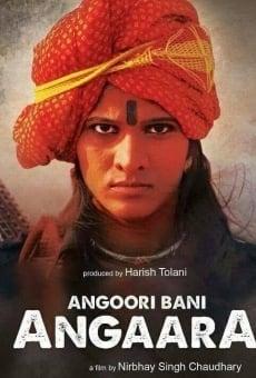 Angoori Bani Angaara en ligne gratuit
