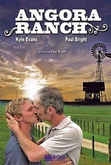 Ver película Angora Ranch