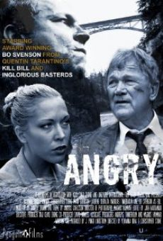 Watch Angry online stream
