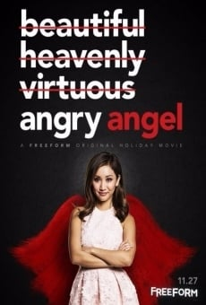 Angry Angel online kostenlos