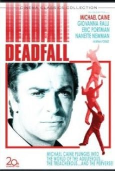 Deadfall on-line gratuito
