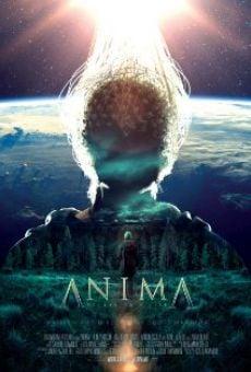 Ver película Anima