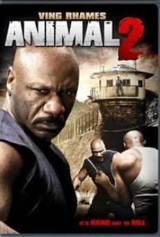 Animal 2 gratis