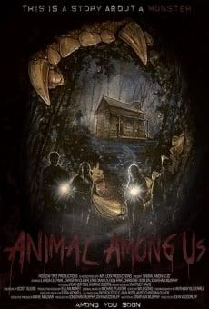 Animal Among Us gratis