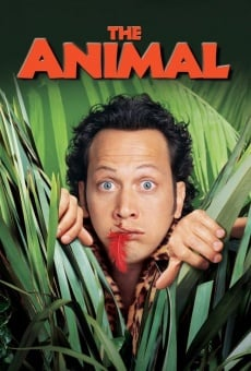 Animal online streaming