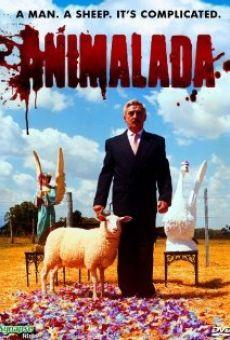 Ver película Animalada
