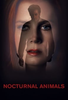 Nocturnal Animals gratis
