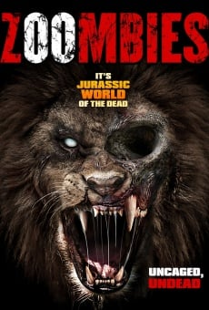 Zoombies on-line gratuito